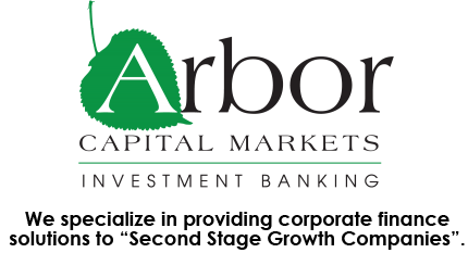 Arbor Capital Markets